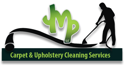 Logo JMP Carpet & Upholstery Cleaning: New Providence, Summit, Berkeley Heights, Short Hills, Millburn, Chatham, Chester, New Vernon, Harding, Springfield, Gillette, Millington, Sterling